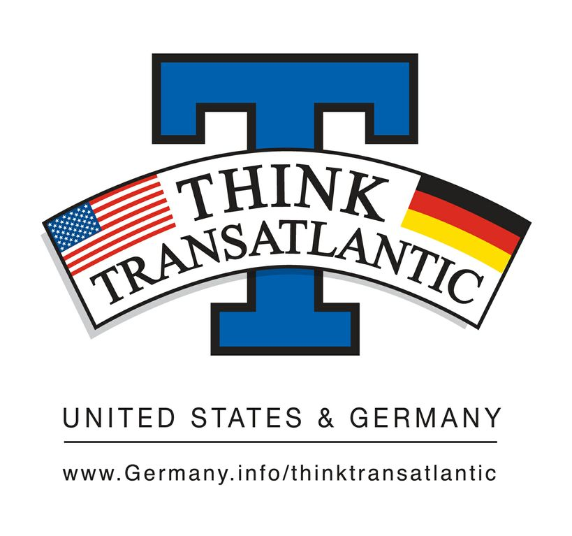 thinktransatlanticlogo